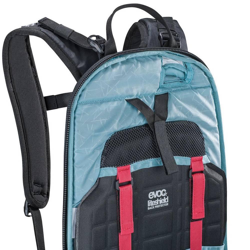 le meilleur des sacs a dos evoc
