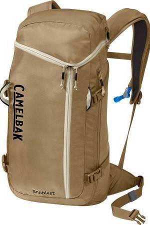 meilleur sac camelbak