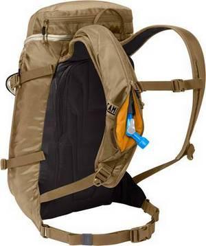meilleur sac a dos camelbak