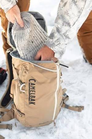 meilleur sac de sport camelbak