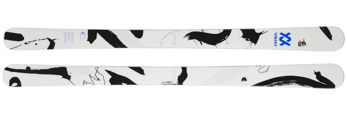 meilleur marque ski freestyle volkl