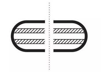line core