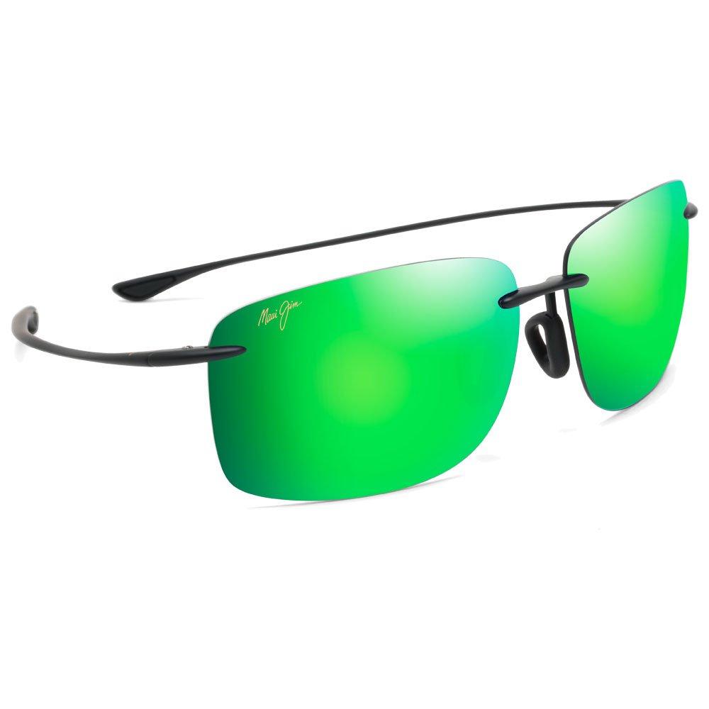 tendencia gafas de sol maui juim