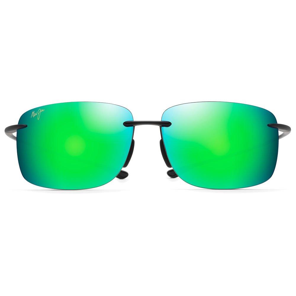mejor gafas de sol maui jim