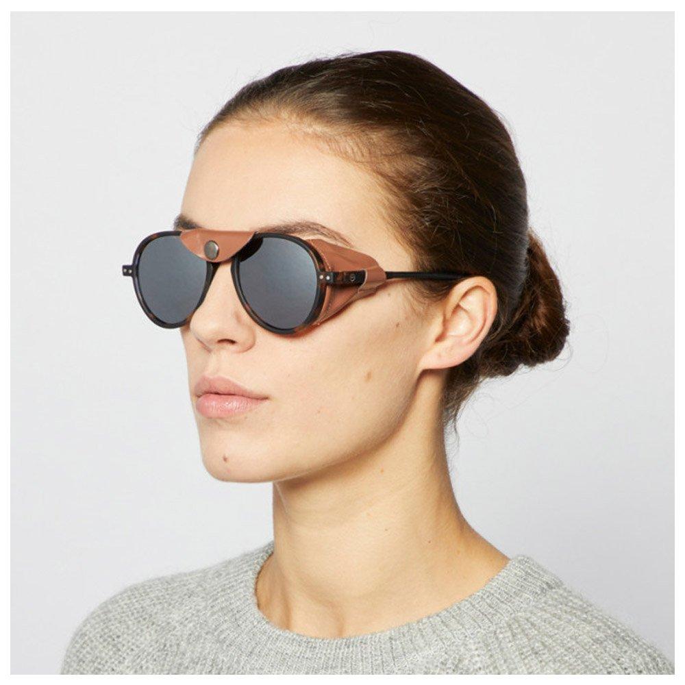 mejor marca gafas de sol izipizi