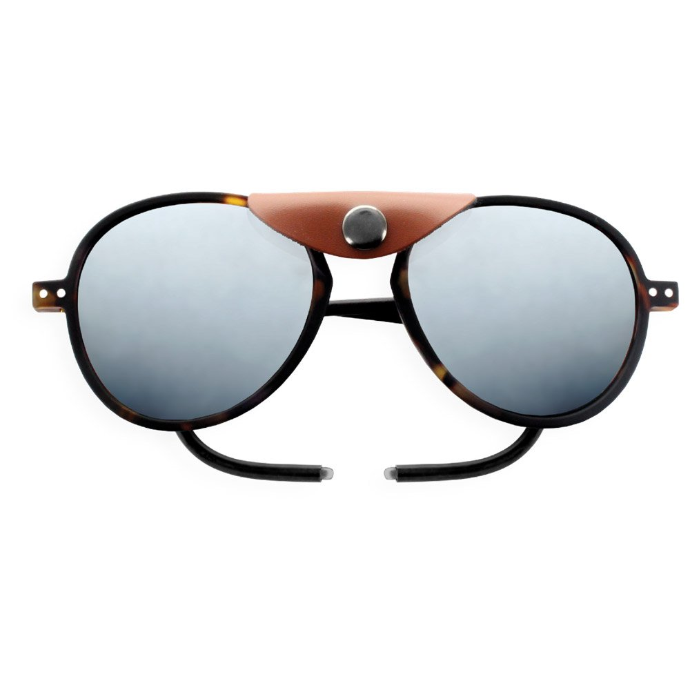 tendencia gafas de sol izipizi