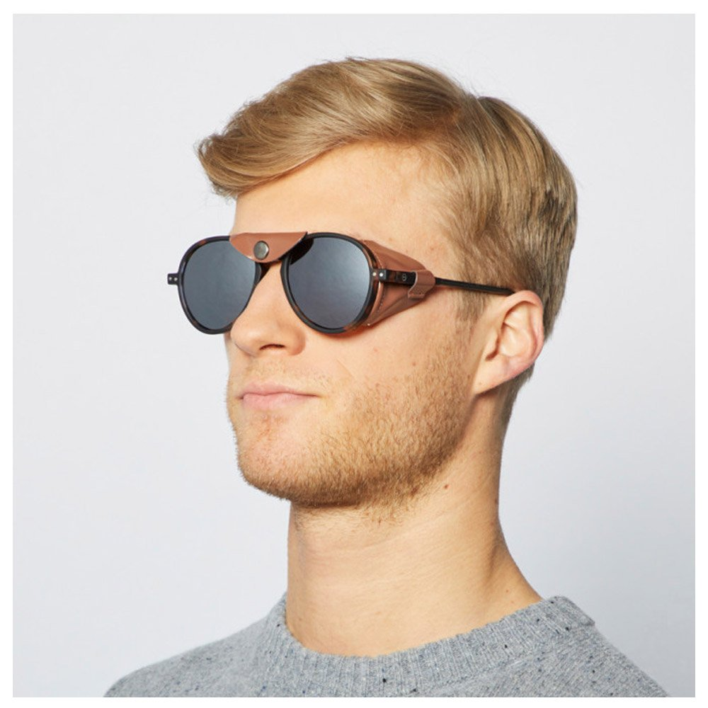mejor gafas de sol izipizi