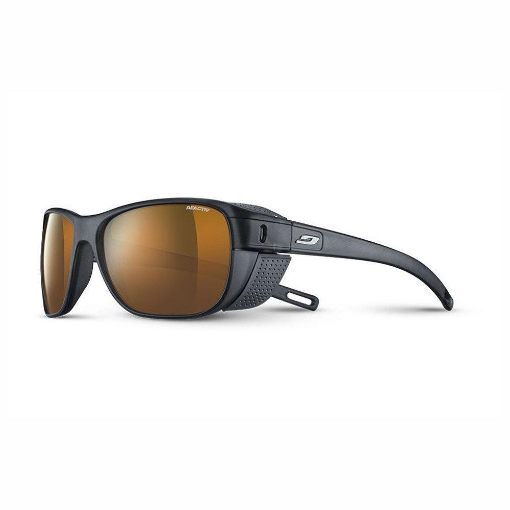 tendenza occhiali da sole julbo