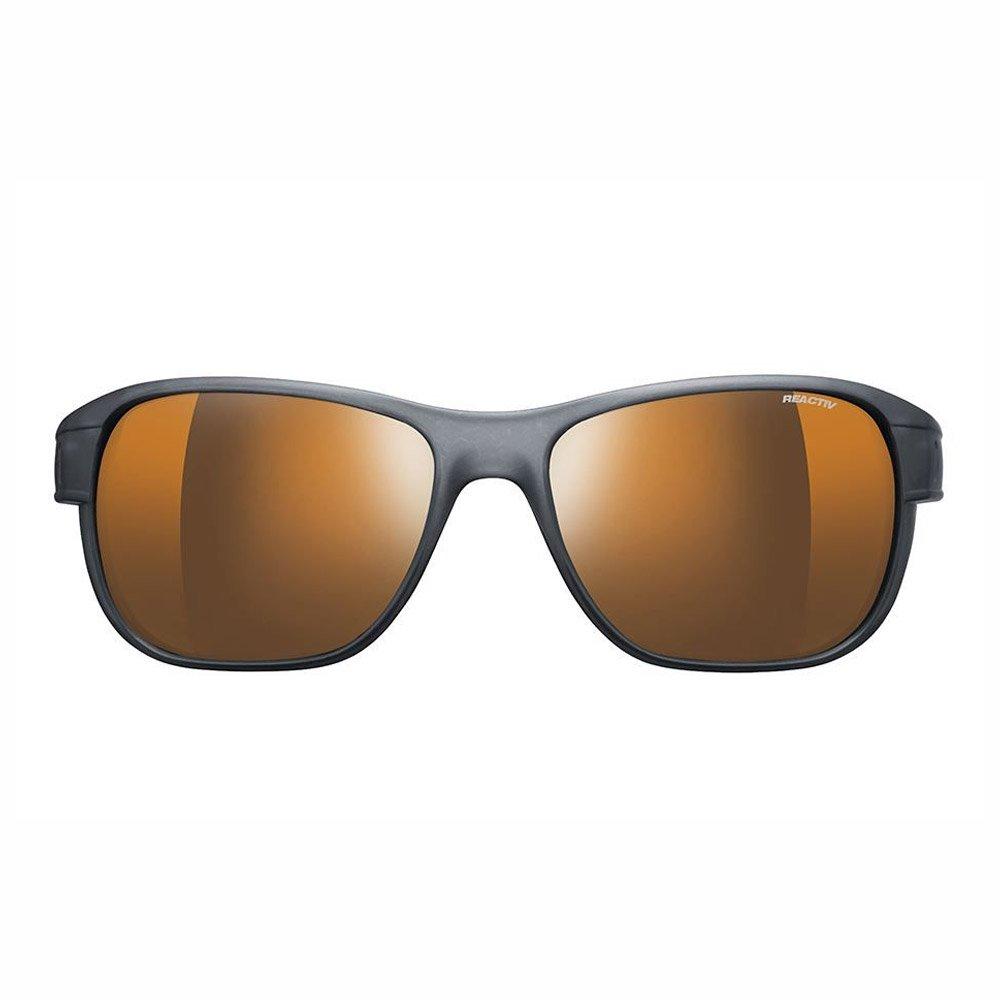 mejor gafas de sol julbo