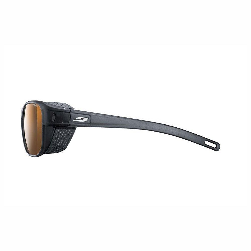 mejor marca gafas de sol julbo