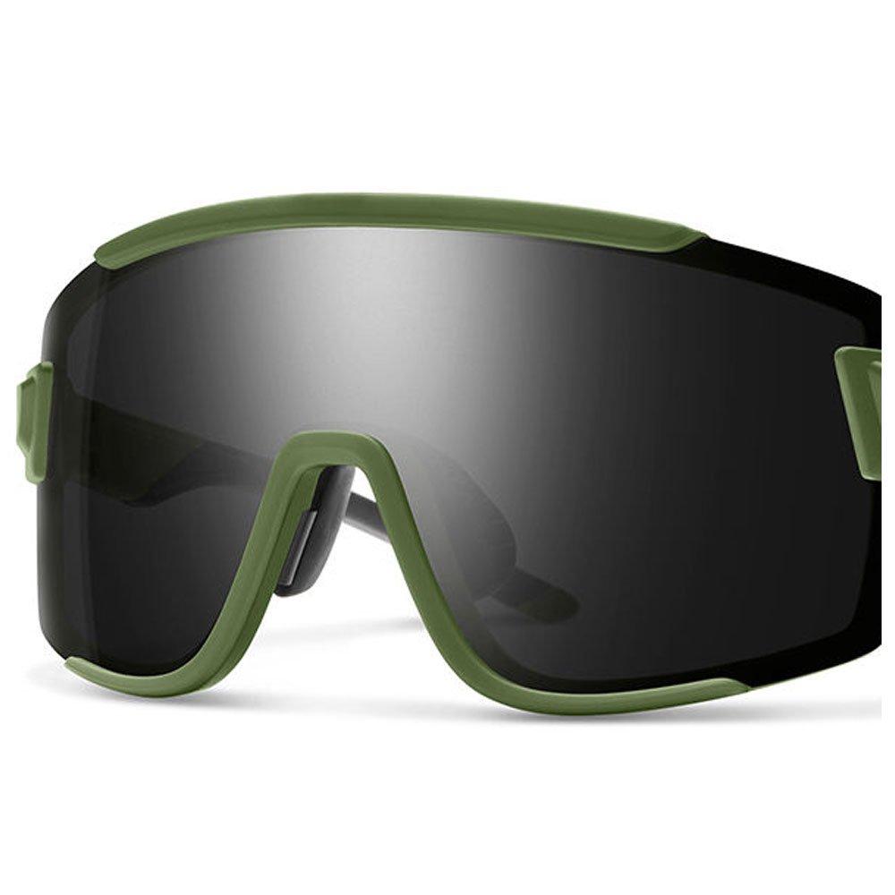 mejor marca gafas de sol smith
