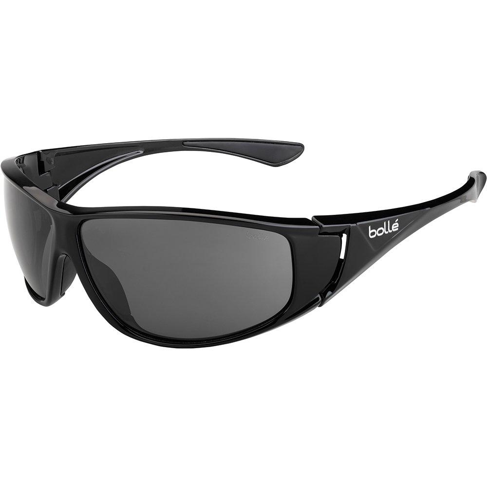 tendencia gafas de sol bolle