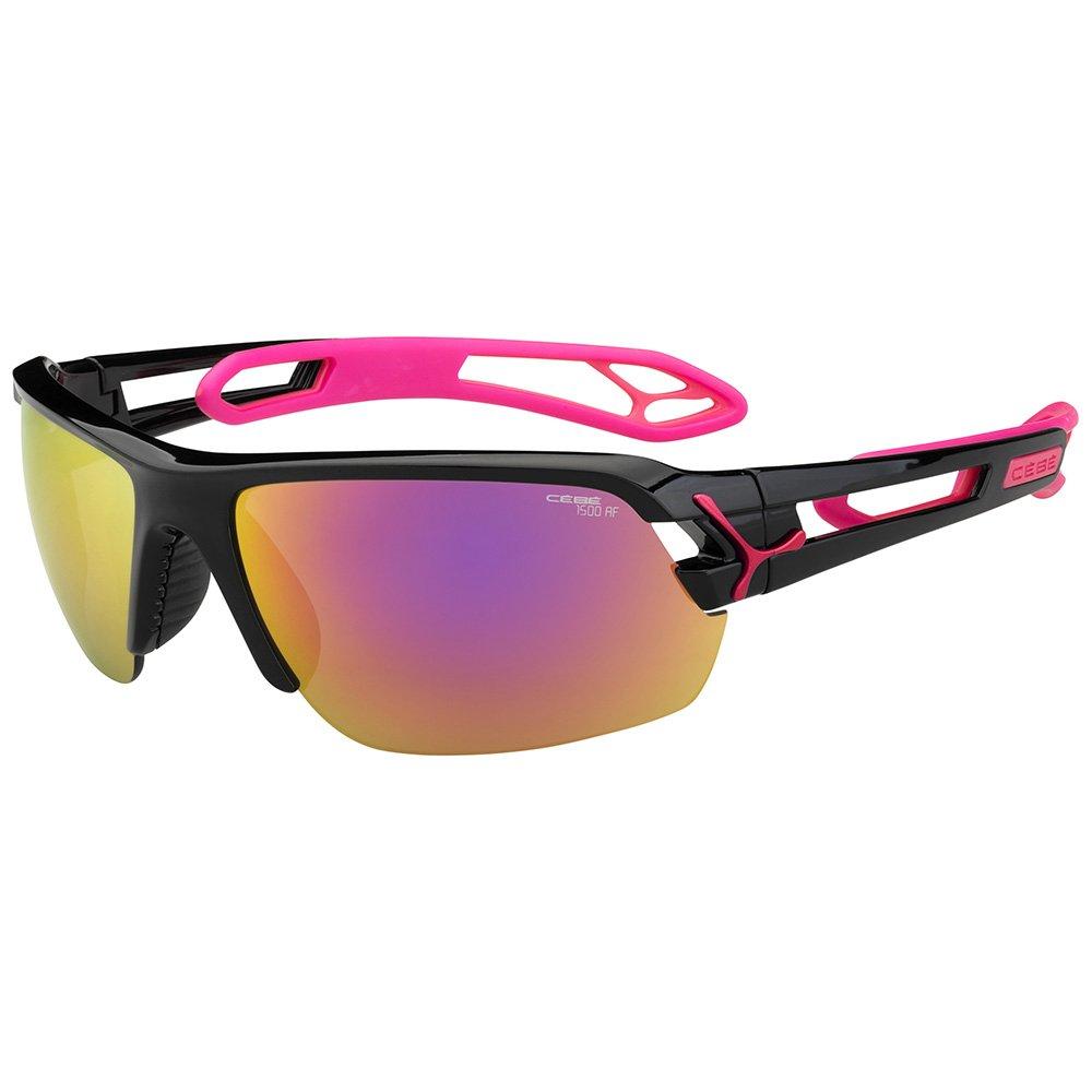 tendencia gafas de sol cebe
