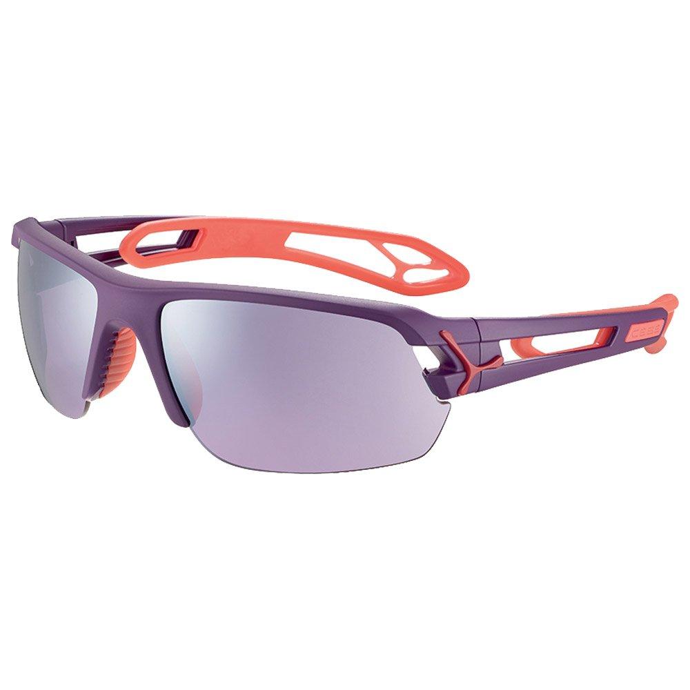 mejor marca gafas de sol cebe