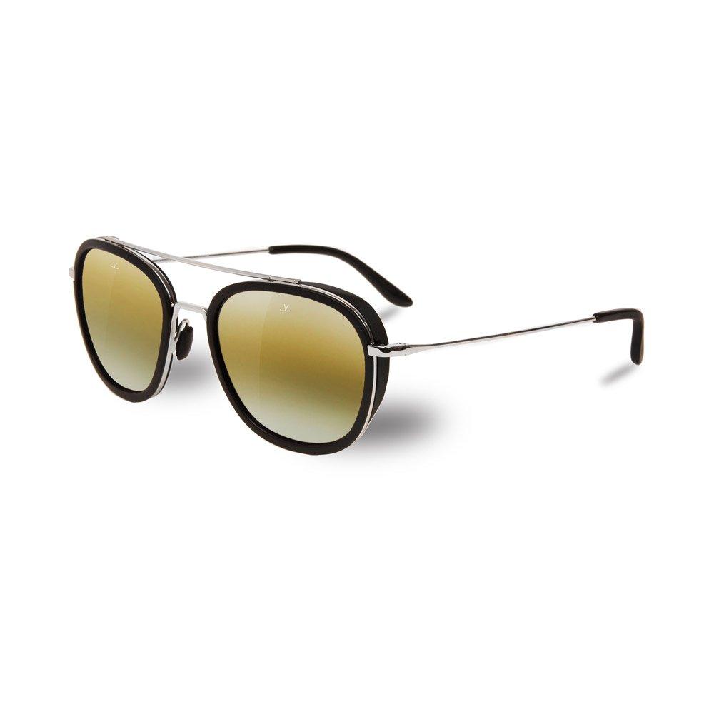 tendencia gafas de sol vuarnet