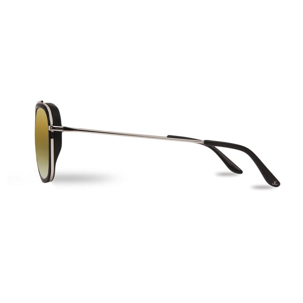 mejor marca gafas de sol vuarnet