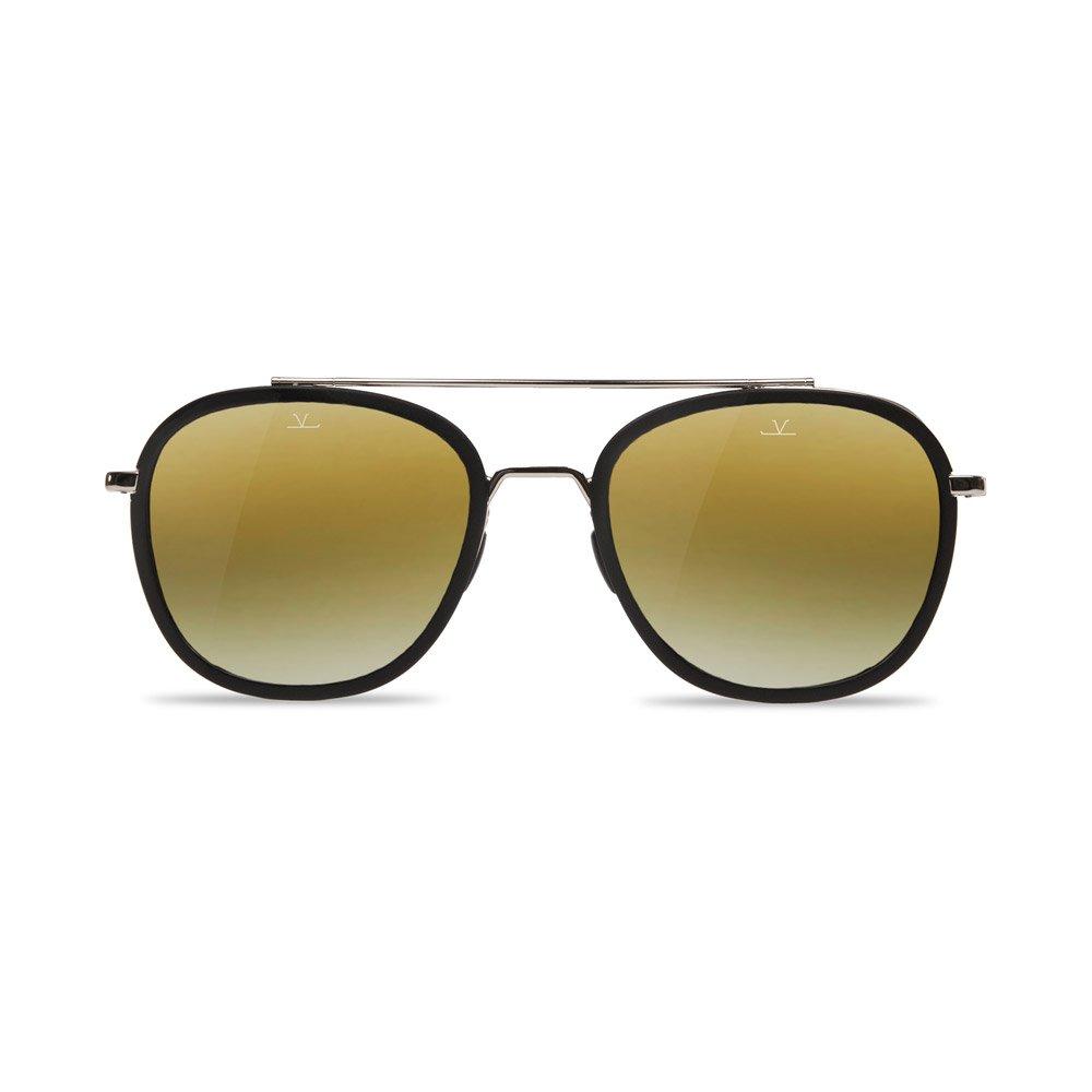 mejor gafas de sol vuarnet