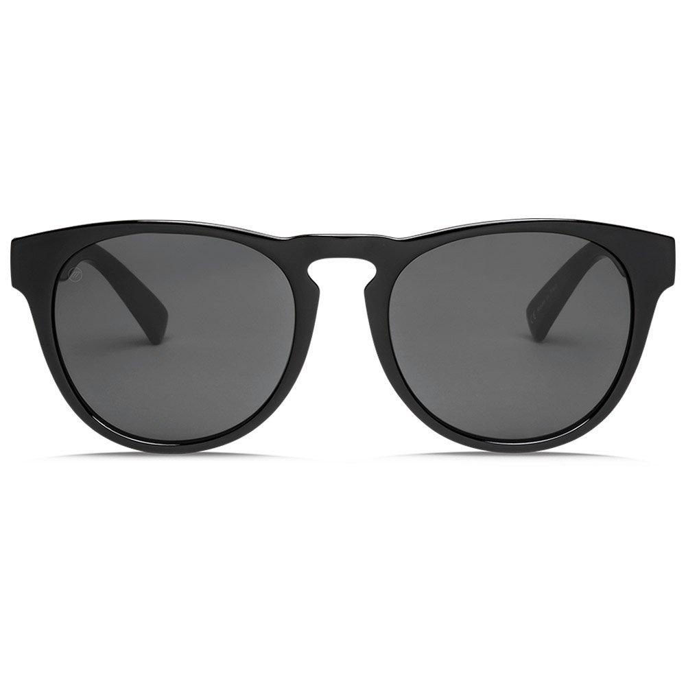 mejor marca gafas de sol electric
