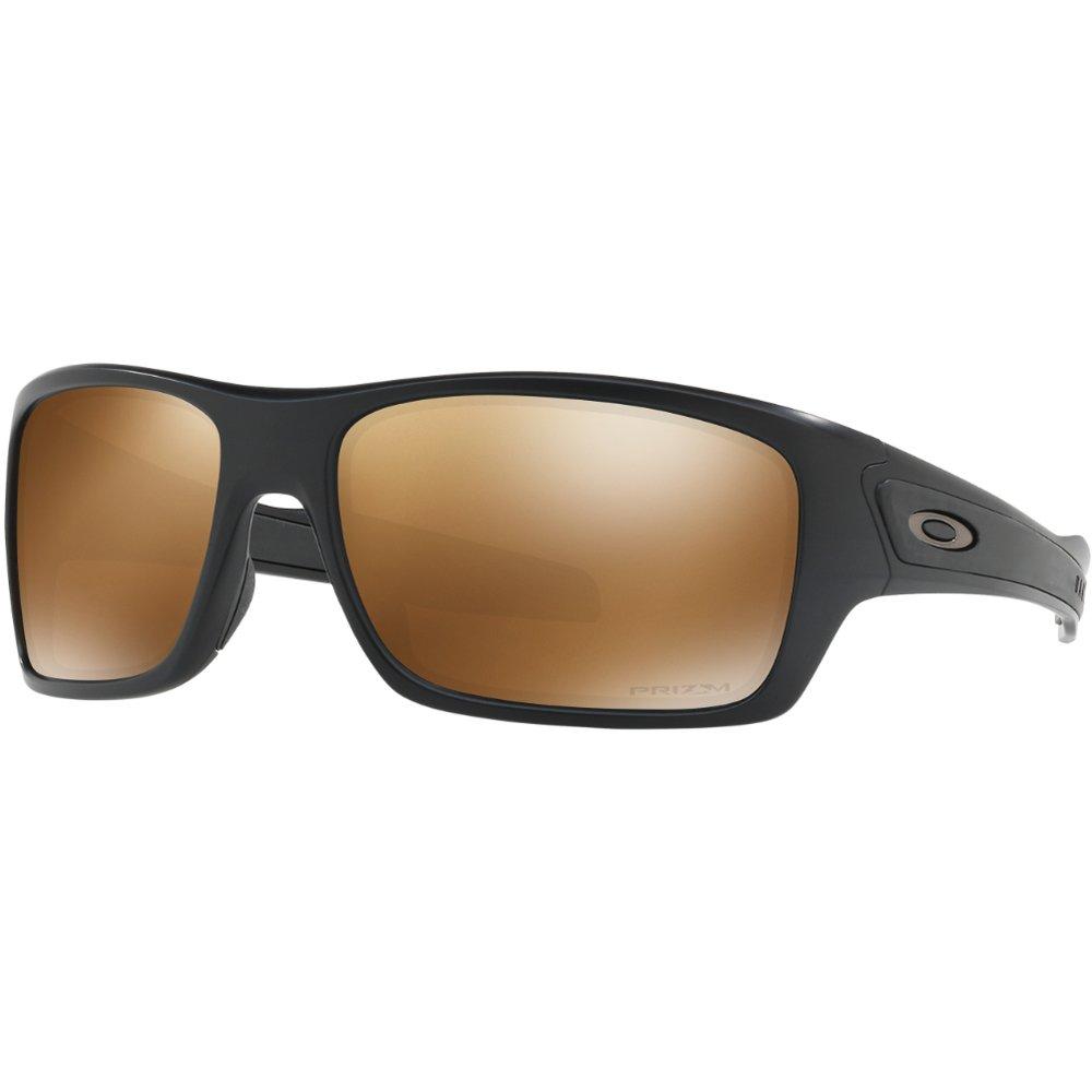 tendencia gafas de sol oakley