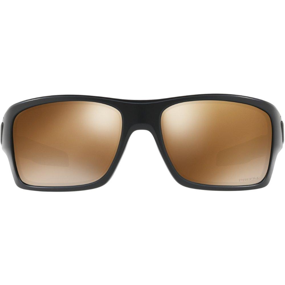 mejor marca gafas de sol oakley