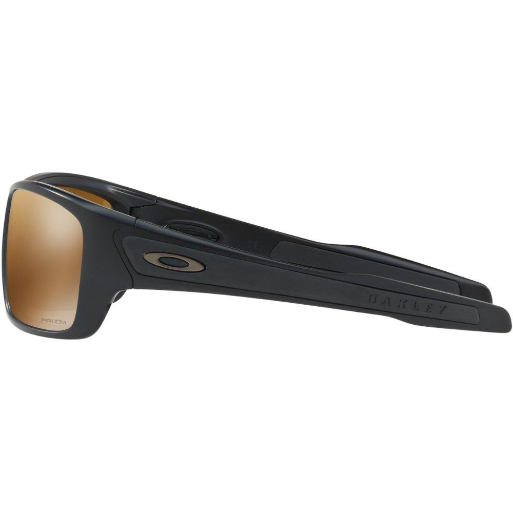 mejor gafas de sol oakley