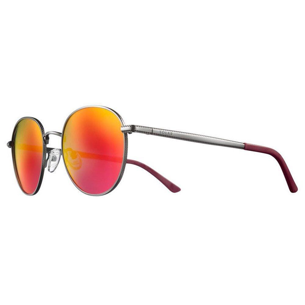 tendencia gafas de sol solar
