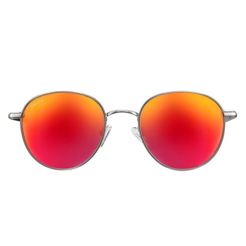 mejor gafas de sol solar