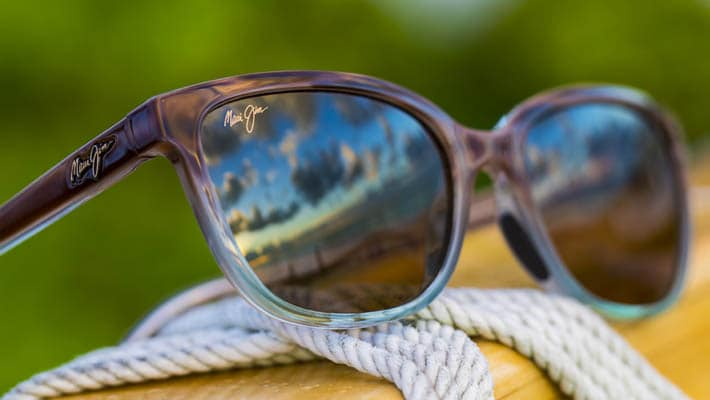 maui jim mauigradient