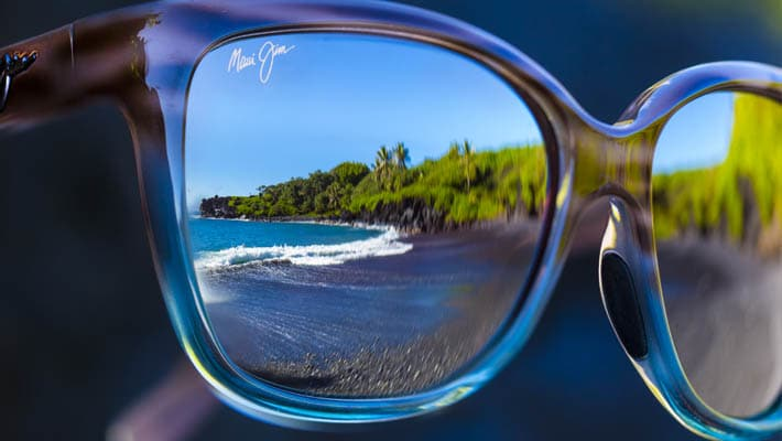 maui jim hyper precise polarization