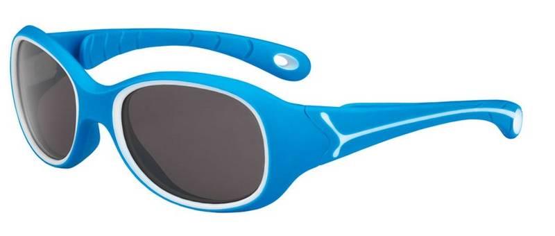 lunette de soleil enfant cebe s calibur bleu