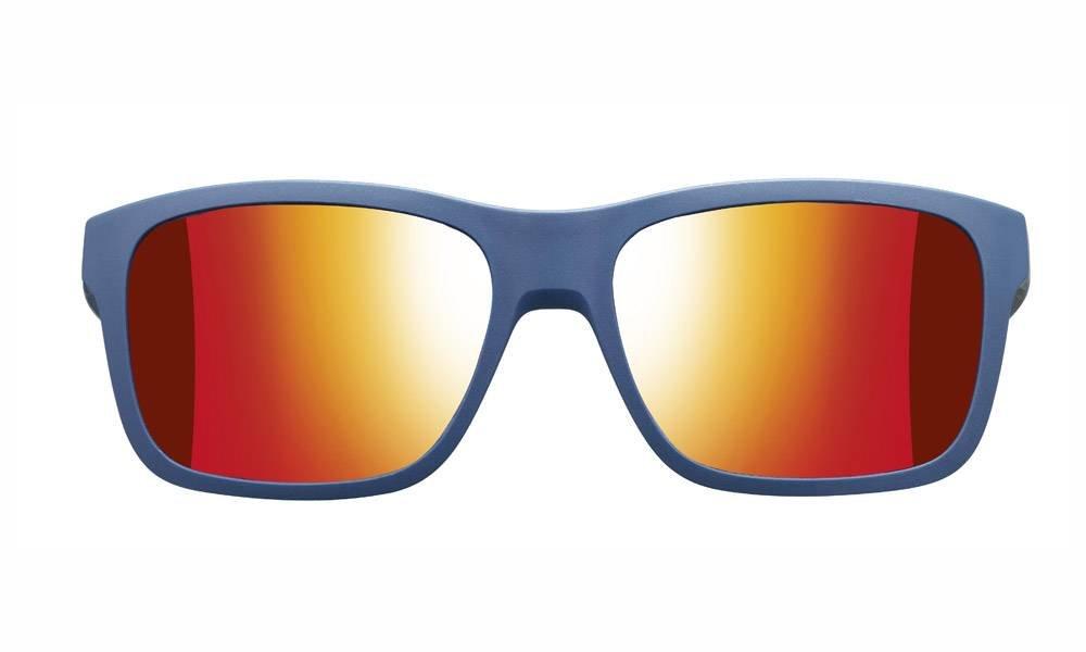 lunette de soleil enfant julbo line face