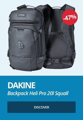 DAKINE-HELIPRO20L_en