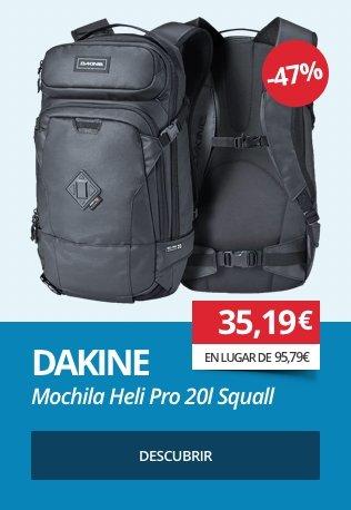 DAKINE-HELIPRO20L_es