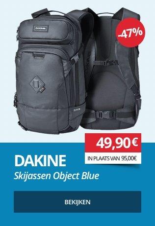 DAKINE-HELIPRO20L_nl