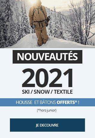 listing-nouveautes-h21_fr
