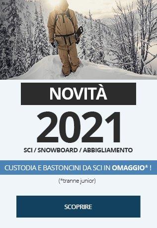 listing-nouveautes-h21_it