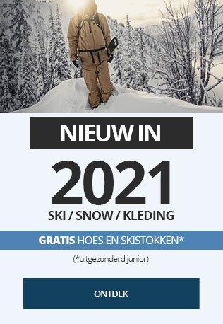 listing-nouveautes-h21_nl