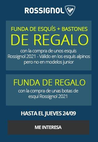 BOX_es 316x458-rossignol