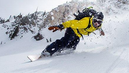 VISUEL-SNOW-LANDING-FD_FR
