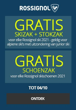 BOXr_nl 316x458-rossignol