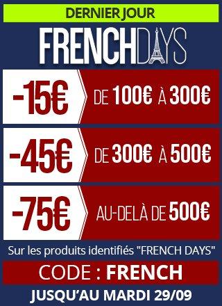 FR-french-days-dernier-jr