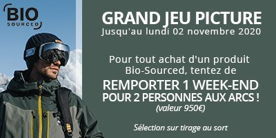 picture-mobile_fr