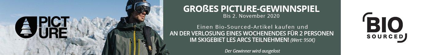 picture-desktop_de