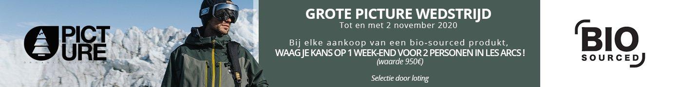 desktop_nl-picture2