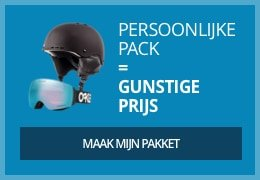 PACK-SELECT-CASK-MASK_nl