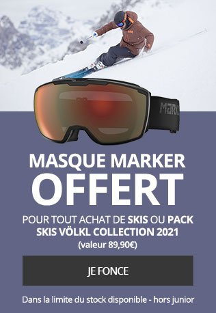 listing-masque-marker-offert-FR