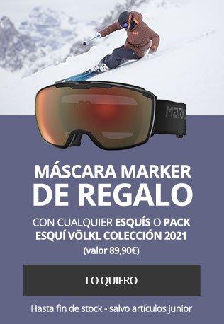 listing-masque-marker-offert-ES