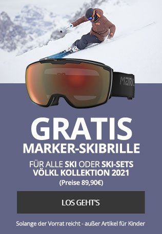 listing-masque-marker-offert-DE