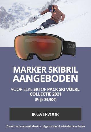 listing-masque-marker-offert-NL