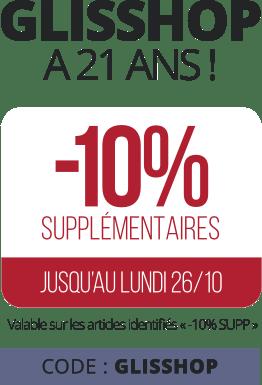 ANNIV-10%_fr